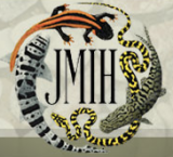 Program for Joint Meeting of Ichthyologists & Herpetologists Posted